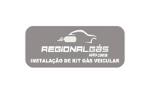 Regional Gás