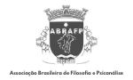 ABRAFP