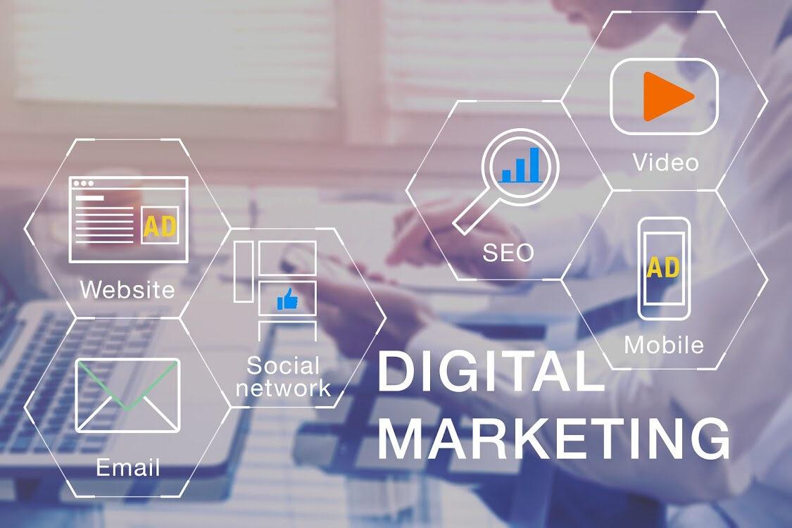 Consultoria de marketing digital vale a pena investir