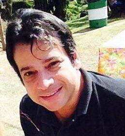 Marcelo Burgos