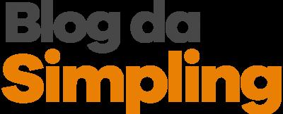 Blog da Simpling