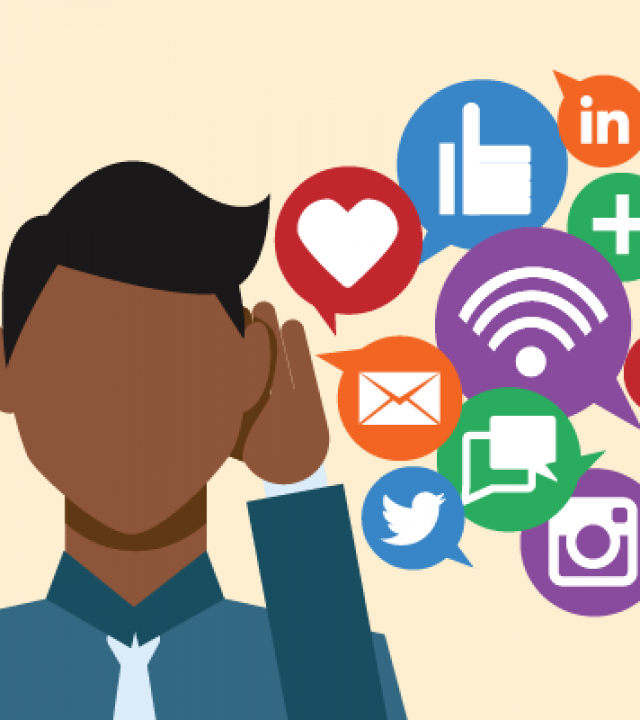 BlogFeatureImage-What-is-Social-Listening-and-Why-Should-Your-Brand-Care