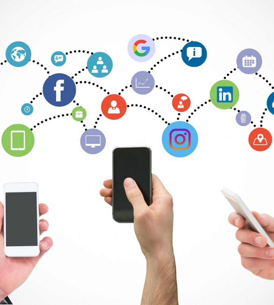 anuncio-facebook-instagram-google-linkedin-2