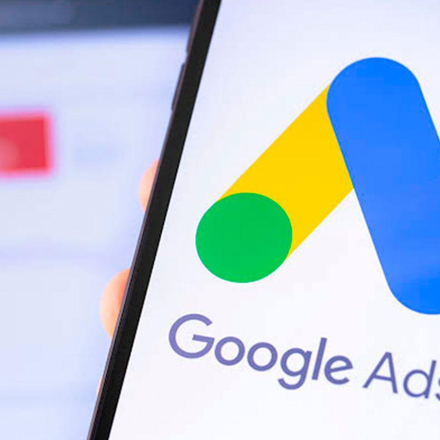 plataforma-google-ads-1
